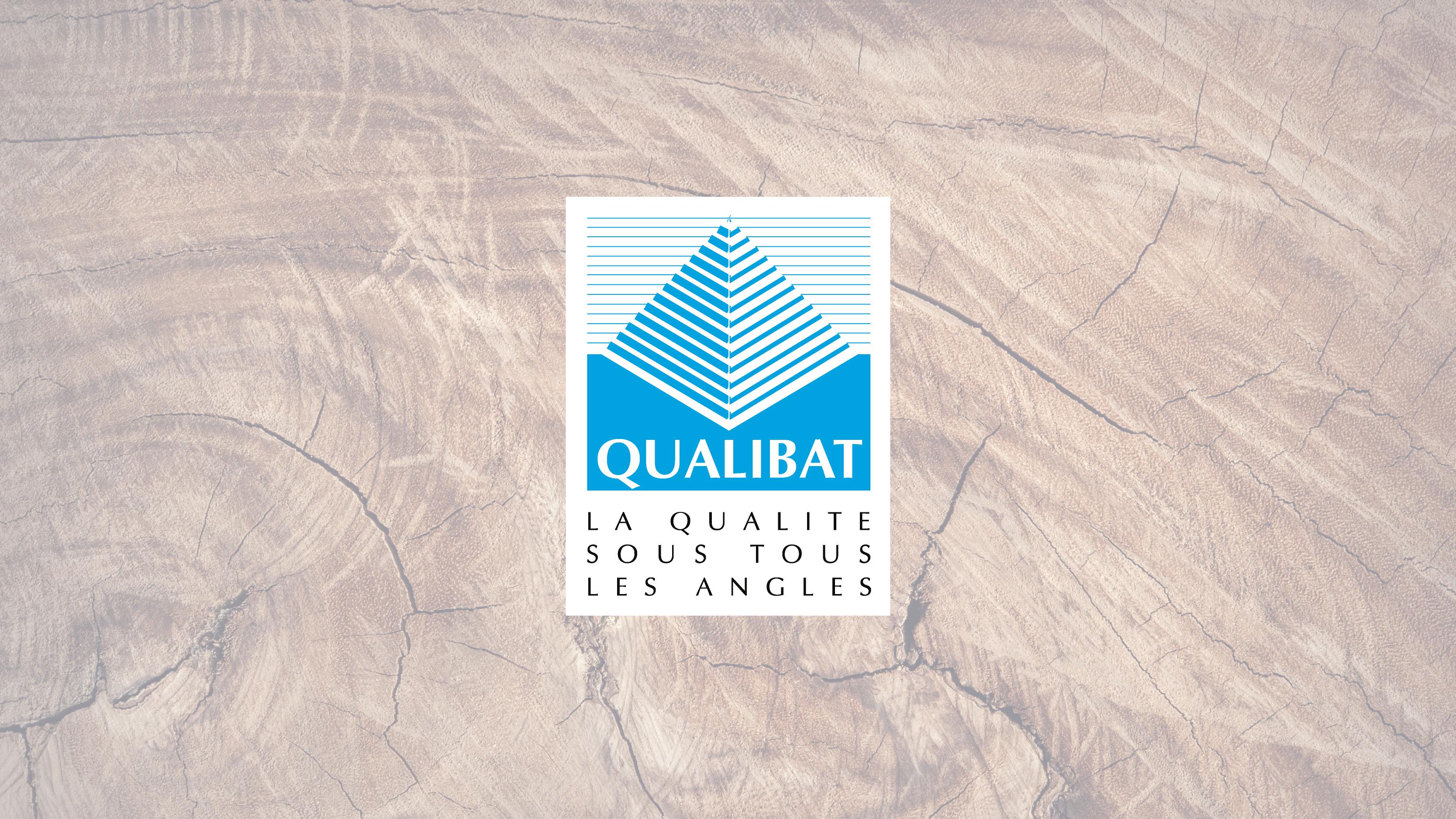 Qualibat2-01